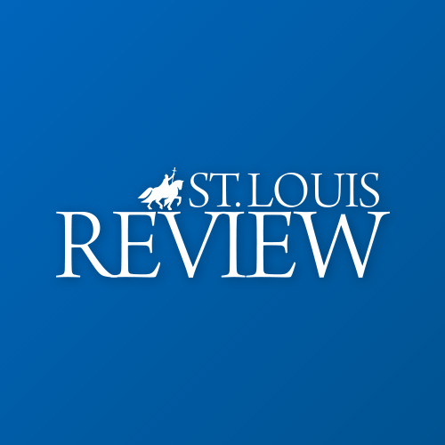 Review, Catholic St. Louis receive top honors from Catholic Press Association