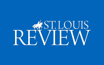 EDITORIAL | St. Louis' example of serving the poor is a model for us all