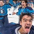 SLUH's patience pays off with Mid-States hockey title