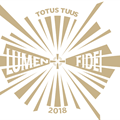 Totus Tuus catechetical program is growing in archdiocese
