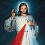 Divine Mercy Sunday celebrates the fullness of Christ's mercy poured out at Easter