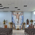 St. Raphael's Lenten project becomes an answer to prayers for Puerto Rican parish recovering from hurricane