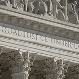 Supreme Court: Calif. requirements on pregnancy centers violate free speech
