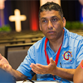 V ENCUENTRO | Answer call to discipleship by addressing Church's needs