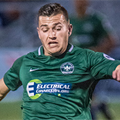 Faith is guiding force for several Saint Louis FC players