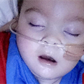 Doctors criticize court refusal to allow Alfie Evans to go to Italy
