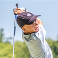 Priory golfers still basking in glow of a state title