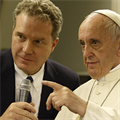 Vatican wants accountability for abusers, those who protected them