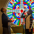 Incarnate Word Sisters of Houston establish international novitiate in St. Louis