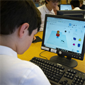 Catholic schools get creative in how they use, fund technology