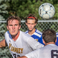 Vianney proving to be a tough team to beat