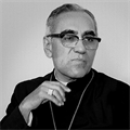 THEOLOGY | Archbishop Oscar Romero is a model to live the demands of the Gospel