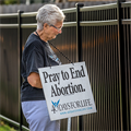 Planned Parenthood in Columbia continues to battle state over hospital privileges