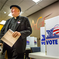What's a Catholic voter to do this election season?
