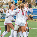 Mental toughness helped Villa Duchesne excel