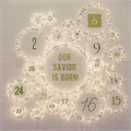 LIGHT IT UP | Create new traditions to usher in the birth of Christ this Advent