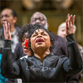 Joyous Jubilee concert series to celebrate African American influence in music