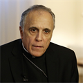 Summit affirms need to hold bishops accountable, Cdl. DiNardo says