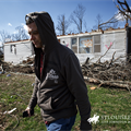 Catholic community responds to loss of life, extensive damage following tornado in Perryville