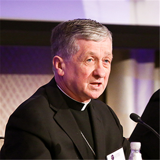 U.S. abuse summit results in recommendations for diocesan best practices