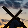 Holy Week traditions help us to better understand God's plan for our salvation