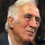 Jean Vanier, L'Arche founder who changed lives of intellectually disabled, dies in Paris