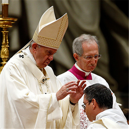 POPE'S MESSAGE | Prayers for peace and fraternity