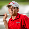 Chaminade golfer credits the sport for helping his focus in life