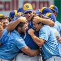 Borgia, De Smet take varied paths to state baseball titles