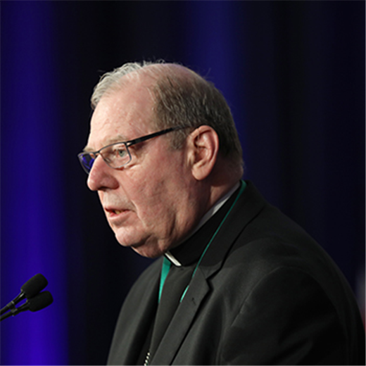 Bishops to consider 10-point plan to acknowledge 'episcopal commitments'