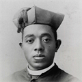 Pope Francis advances sainthood causes for Father Augustus Tolton