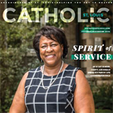 St. Louis Review and Catholic St. Louis receive honors from Catholic Press Association