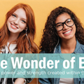 Wonder of Eve offers science-based approach to women's natural health care