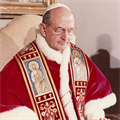Fifty years after release, 'Humanae Vitae' praised as prophetic encyclical