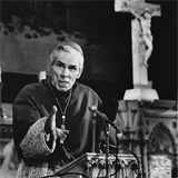 Vatican recognizes miracle attributed to Fulton Sheen