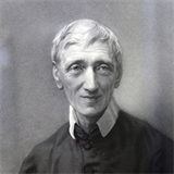 Pope Francis to canonize Blessed John Henry Newman in October