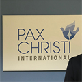New Pax Christi International leaders believe nonviolence education can change world