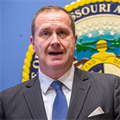 Missouri Attorney General report recommends referring 12 cases for prosecution