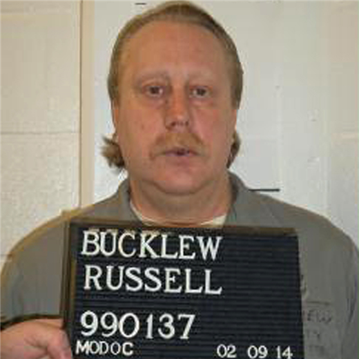 Missouri Bishops ask governor to grant clemency to Russell Bucklew; local organization to hold vigil