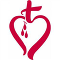 Jubilarians: Adorers of the Blood of Christ (ASC)