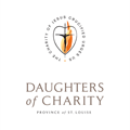 Jubilarians: Daughters of Charity of St. Vincent de Paul (DC)
