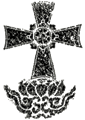Jubilarians: Sisters of Loretto at the Foot of the Cross (SL)