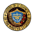 Jubilarians: Sisters of St. Francis of the Martyr St. George (FSGM)