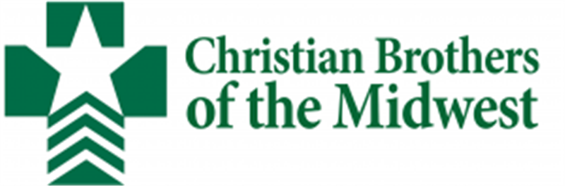 Jubilarians: Brothers of the Christian Schools (FSC)