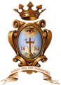 Jubilarians: Congregation of the Most Holy Redeemer (Redemptorists) (CSSR)