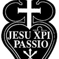 Jubilarians: Passionists(CP)