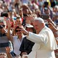 POPE'S MESSAGE | The Holy Spirit is the protagonist of evangelization