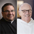 Preachers honored for connecting people with the Gospel