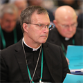 U.S. Bishops vote to revise strategic priorities for the early 2020s