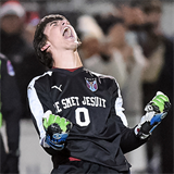 De Smet Jesuit wins state championship in soccer